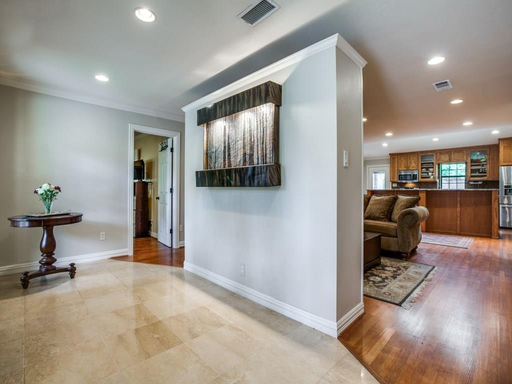 902 Stevens Woods Court, Dallas, TX, 75208, MLS # 13862345 ...