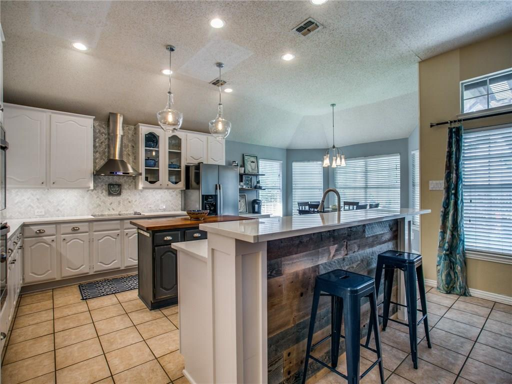 6117 Louisville Drive, Frisco, TX 75035, MLS # 13921809 | CearnalCo ...