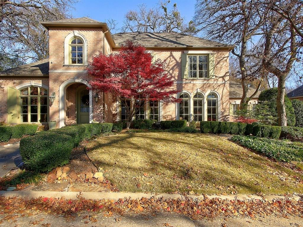 2602 W Point, McKinney, TX 75070